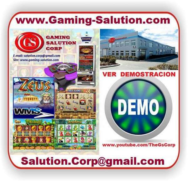 Factory slot machines, consoles, video games, england, united kingdom, london, liverpool,