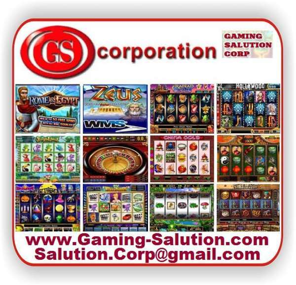 Pictures of Factory slot machines, consoles, video games, england, united kingdom, london, l 2