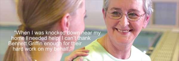Injury at work - making a personal injury claim