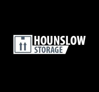 Storage hounslow - greater london -
