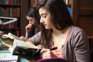 Assignment writing service at british writing help