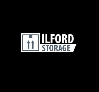 Storage ilford - greater london - redbridge