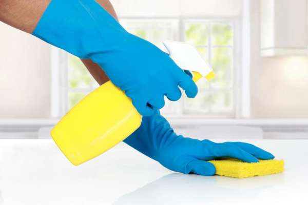 Pictures of Cleaners pimlico london united kingdom 3