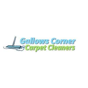 Gallows corner carpet cleaners united kingdom