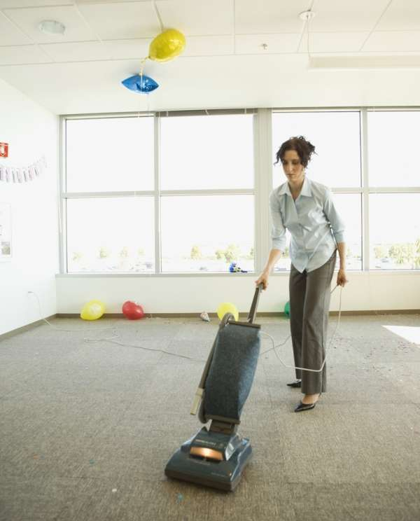 Pictures of London carpet cleaning - flat cleaning,  deep cleaning , carpet cleaning , uphol 2