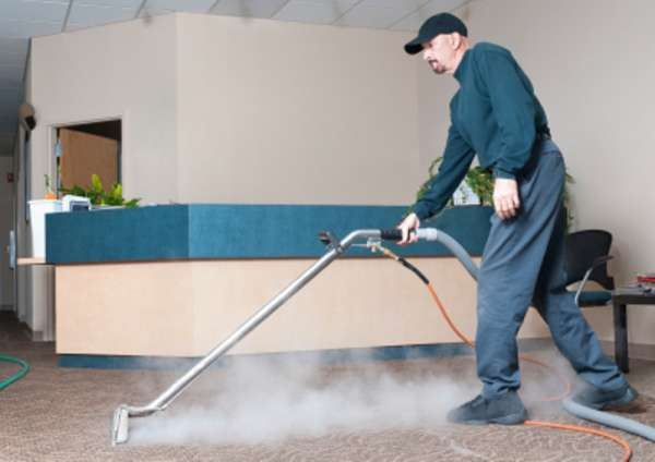 Pictures of London carpet cleaning - flat cleaning,  deep cleaning , carpet cleaning , uphol 3