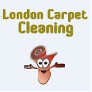 London carpet cleaning - flat cleaning, deep cleaning , carpet cleaning , upholstery clea