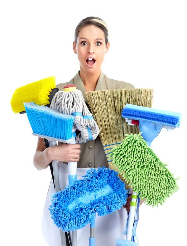 Pictures of London carpet cleaning - flat cleaning,  deep cleaning , carpet cleaning , uphol 4