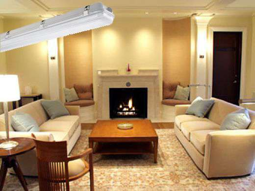 Cost effective philips led tubes to slash electricity bills