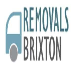 Removals brixton - london removals serivces