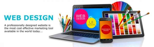 Are you designing your website for 50% off?