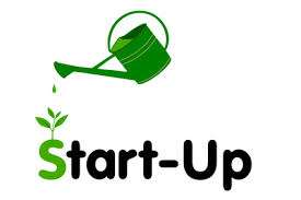 Do you want to startup and grow successfully?