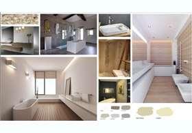 Academyforartdesign.co.uk is the best interior design college london