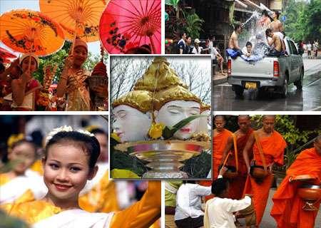 Bangkok city guide - travelbeeps