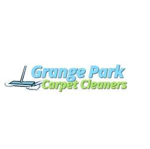 Grange park carpet cleaners