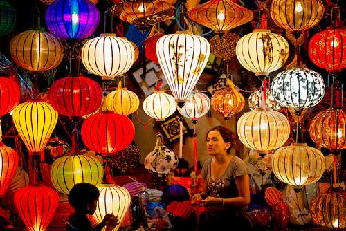 Pictures of Vietnam holidays & tours 2015 2