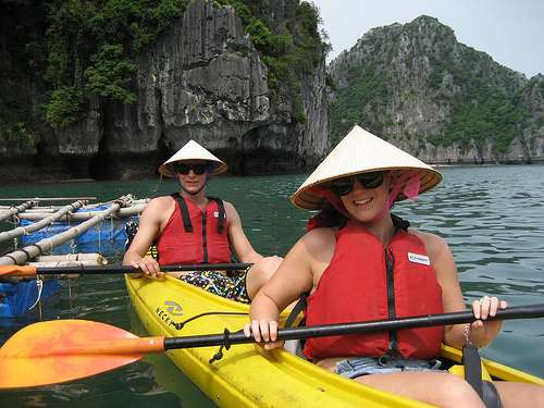 Pictures of Vietnam holidays & tours 2015 5