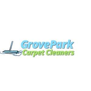 Grovepark carpter cleaners