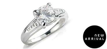 Buy fashion jewellery wholesale online