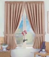 Find blackout curtains provider in uk