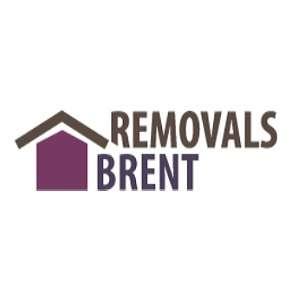 Removals brent