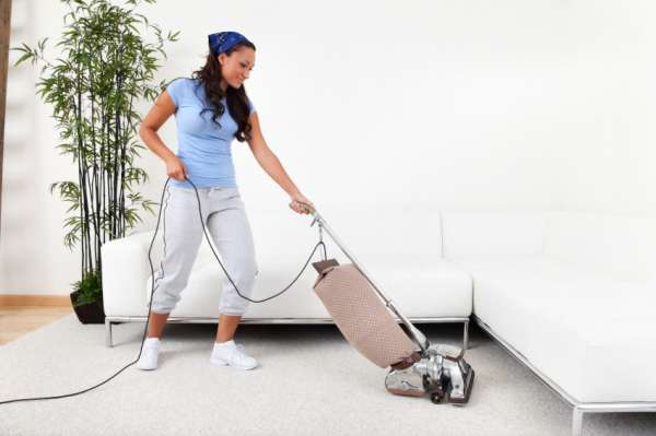 Pictures of Upton park carpet cleaners 5