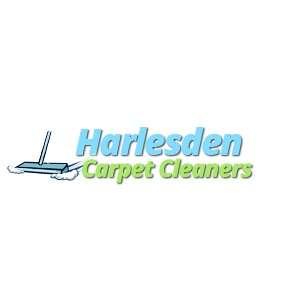 Harlesden carpet cleaners