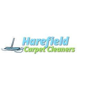 Harefield carpet cleaners