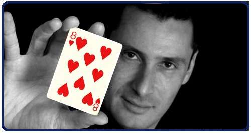 Pictures of Best pick pocket magician in london 2