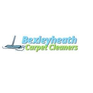 Bexleyheath carpet cleaners