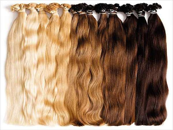 Hair extension wholesale for affordable prices