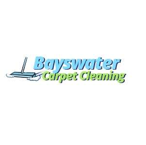 Bayswater carpet cleaning