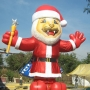 Inflatable Costumes, Inflatable Products, Inflatable Ideas