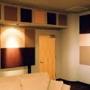 Panneaux Acoustiques De Studio