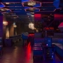 Boujis Club Guestlist And Table Reservation