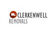 Clerkenwell Removals
