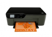 All-in-one printers for sale - from £25 including inks - hp, epson, kodak - hanley