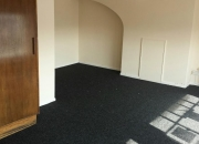 Offices to rent - hanley city centre - £200 per month inclusive of all bills