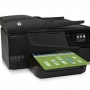 All-In-One Printers for sale @ £25 .. company: HP, Epson, Kodak - Hanley