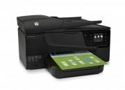 All-in-one printers for sale @ £25 .. company: hp, epson, kodak - hanley