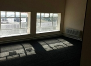 Hanley city centre - £200 per month inclusive of all bills-offices to rent