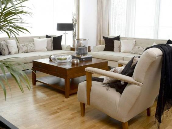 1 bedroom furniture package