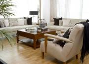 Exclusive Range of 1 Bedroom Furniture Package
