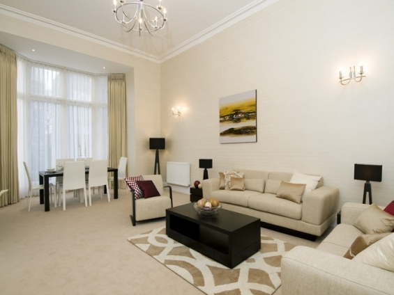 1 bedroom furniture