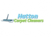 Hatton Carpet Cleaners