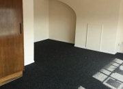 Offices to rent -city centre of hanley city - £200 per month inclusive of all bills