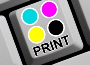 printing companies in sutton