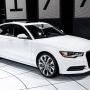 Buy Online New Audi Cars