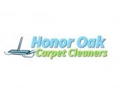 Honor oak carpet cleaners