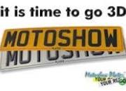Buy Online Car Number Plates